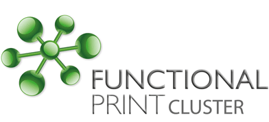 Functional Print Cluster